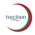 italy-food