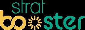 stratbooster