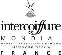 intercoiffure_dark