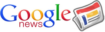 google_news_guidelines