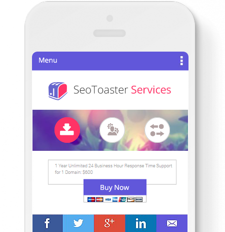 homepage-services-mobile