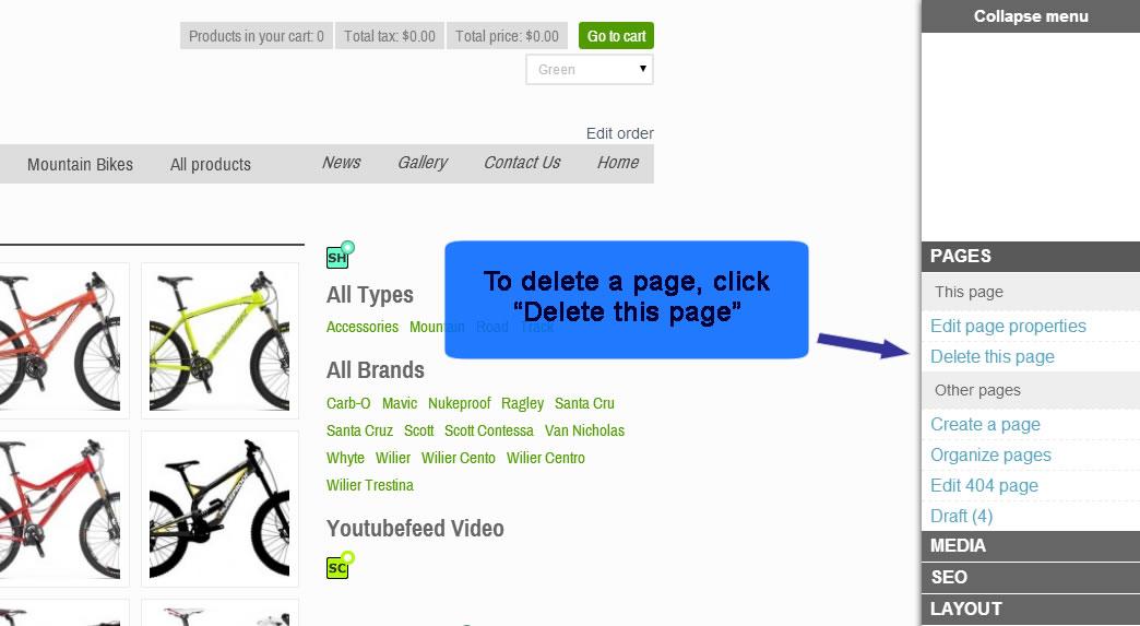 delete-page