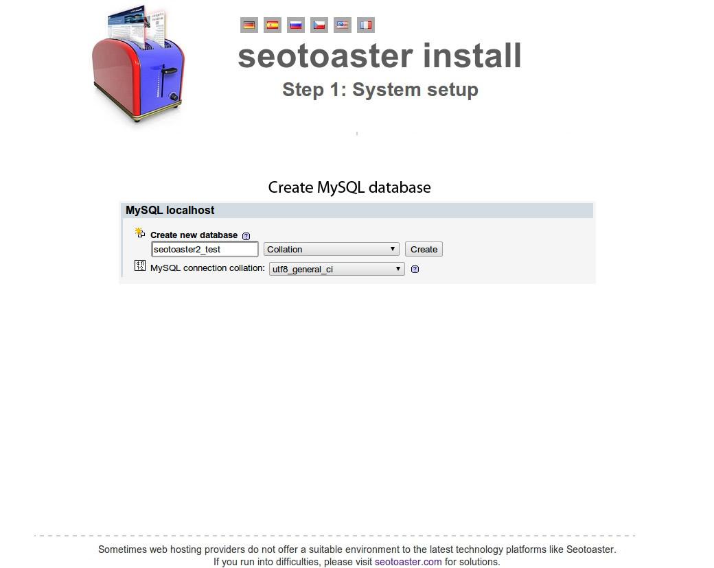 00-install-seotoaster