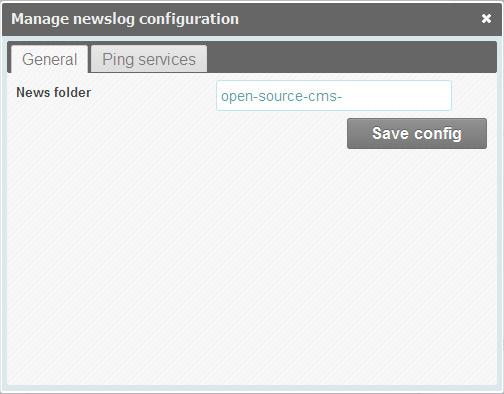 manage-newslog-configuration-screen1