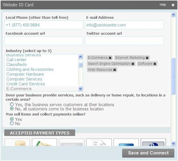 website-id-card-screen2