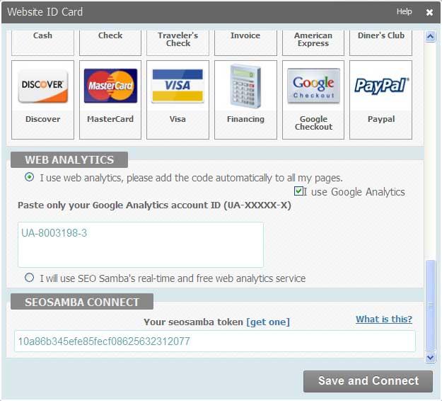 website-id-card-screen3