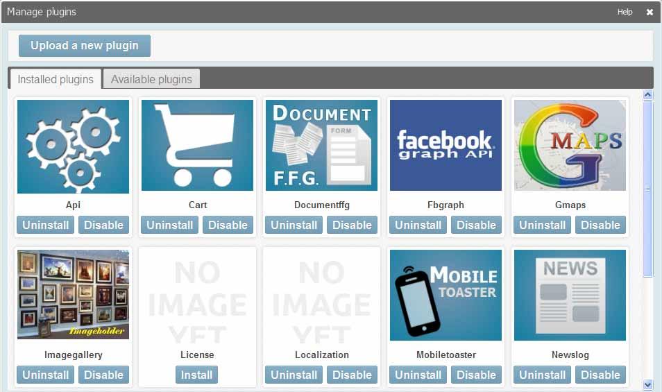 managepluginsscreen
