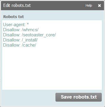 robotsscreen1