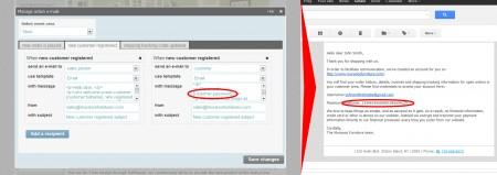 customer_password