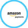 Amazon payment plugin
