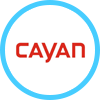 Cayan.com payment