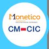 Monetico CM-CIC
