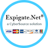 Expigate Payment