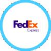 Module Fedex module