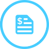 Invoice Payment Option