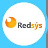 Redsys payment