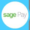 Sagepay payment
