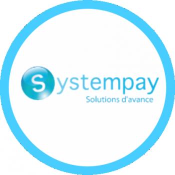 Systempay