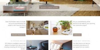 Your Best Interiors