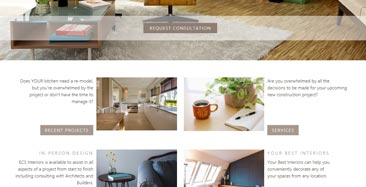 Your Best Interiors