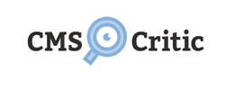 SeoToaster Review - CMS Critic