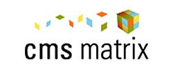 SeoToaster Review - CMS Matrix