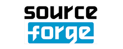 SeoToaster Review - SourceForge