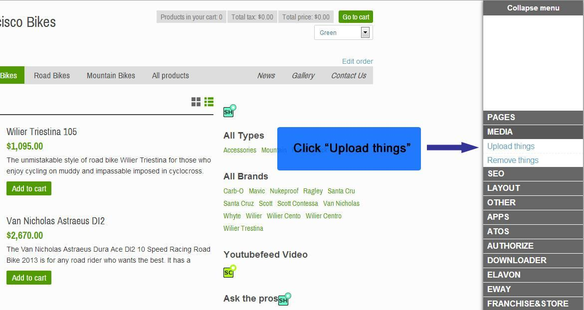 upload-things-0001