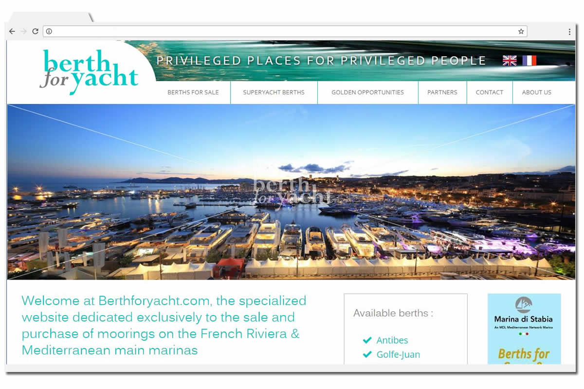 seotoaster-websites-berthyacht