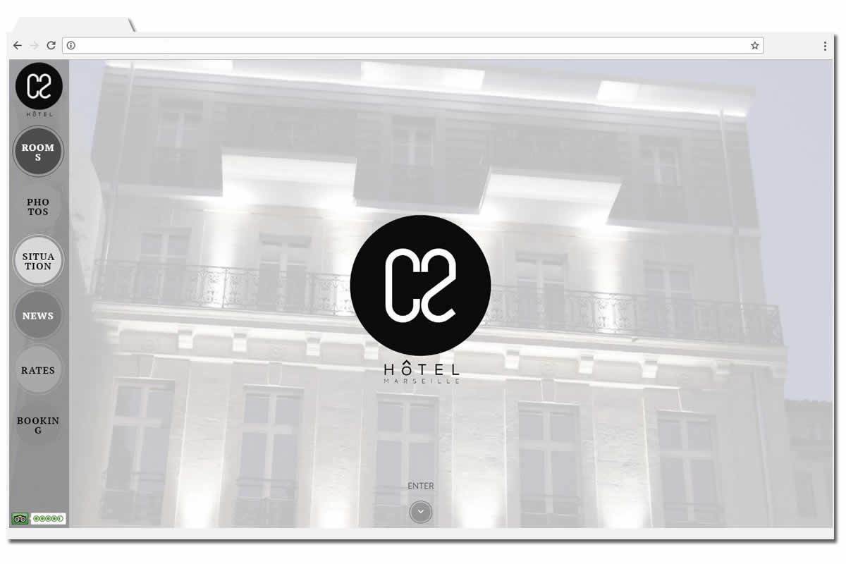 seotoaster-websites-cshotel