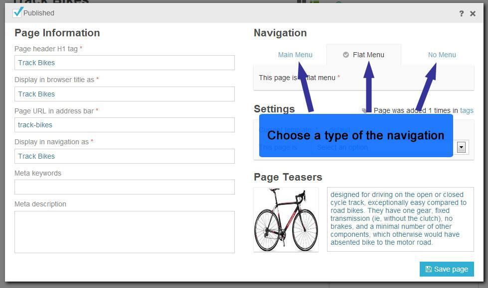 work-with-navigation-menu-0002