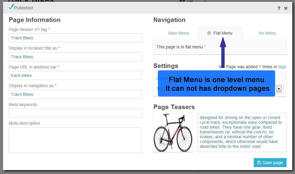 work-with-navigation-menu-0004
