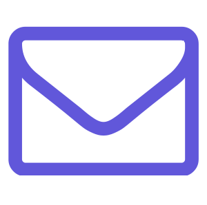 Action Emails & SMS