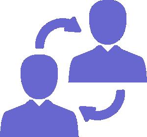 Exemples de sites Web d'entreprise à consommateur
