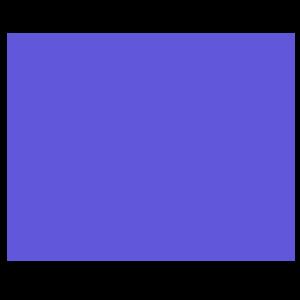 Votre site Web 5 fois plus rapide avec SeoToaster