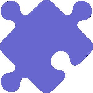 Développer des plugins et des applications