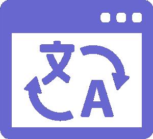 Aidez à traduire SeoToaster