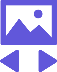 How To Add An Image Rotator