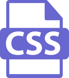 Localization: edit css