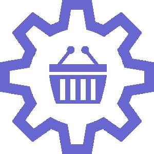 Localization: plugin shopping shipping