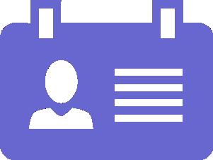Localization: plugin widcard getWebsiteIdCard