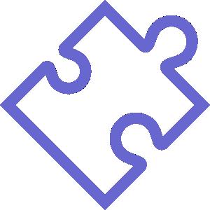 Localization:plugin_localization_config