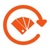 Store Catalog Management