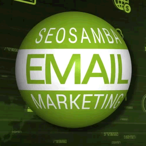 SeoSamba Announces Email Marketing Platform Built for Franchises Businesses and WordPress Websites Owners