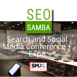 SeoSamba to unveil franchise development and brand marketing strategies