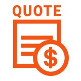 Web Site Quote System